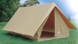 noirmoutier-canadian-tent-6