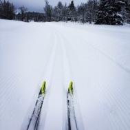 skiinsta