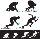 stock-illustration-20137794-starting-block-track-sprinter-relay-race