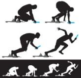stock-illustration-20137794-starting-block-track-sprinter-relay-race